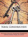 Naval Construction
