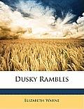 Dusky Rambles