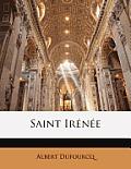 Saint Irne