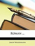 Roman ...