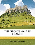 The Sportsman in France