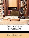 Drainage in Michigan