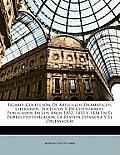 Fgaro: Coleccin de Artculos Dramticos, Literarios, Polticos y de Costumbres, Publicados En Los Aos 1832, 1833 y 1834 En El Po
