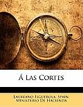 Las Cortes