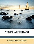 Studi Alfieriani
