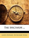 The Spectator ...
