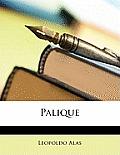 Palique
