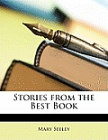Stories from the Best Book