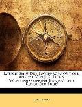 "Katechismus Der Fugen-Komposition: Analyse Von J. S. Bachs ""Wohltemperiertem Klavier"" Und ""Kunst Der Fuge"""