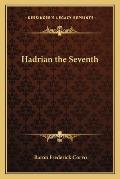 Hadrian the Seventh