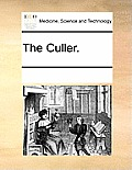 The Culler.