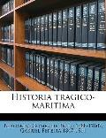 Historia Tragico-Maritima