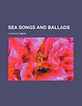 Sea Songs & Ballads