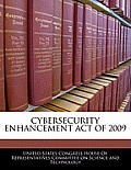 Cybersecurity Enhancement Act of 2009