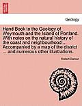 Geology of Weymouth, Portland, and Coast of Dorsetshire