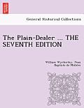 The Plain-Dealer ... the Seventh Edition