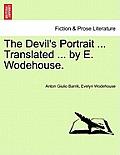 The Devil's Portrait, Vol. II