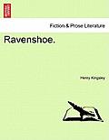 Ravenshoe. Vol. I.