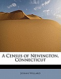 A Census of Newington, Connecticut