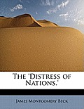 The 'Distress of Nations.'
