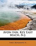 Avon Inn, Key East Beach, N.J.