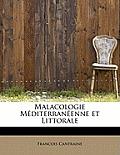 Malacologie Mediterraneenne Et Littorale