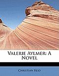 Valerie Aylmer