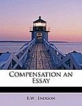 Compensation an Essay