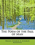 The Poem of the Fall of Man