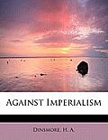 Against Imperialism