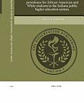 Environmental Technology Verification Report: Portable Gas Chromatograph/ Surface Acoustic Wave Detector Electronic Sensor Technology 4100 Vapor Detec