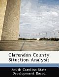 Clarendon County Situation Analysis