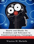 Hearts and Minds: Its Evolution and Relevance to Counterinsurgency Campaigns