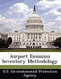 Airport Emission Inventory Methodology