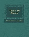 Th Orie Du Navire