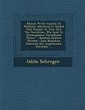 Kleines W Rter-Lexicon: In Welchem Allerhand in Handel Und Wandel, in Jure Und VOR Gerichten, Wie Auch in Zeitungslesen Vorfallende W Rter ...