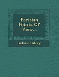 Parisian Points of View...