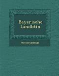 Bayerische Landb Tin