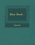 Blue Book...