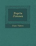 Pepita Jim Nez