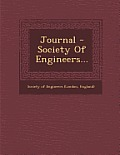 Journal - Society of Engineers...