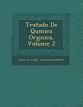 Tratado de Qu Mica Org Nica, Volume 2