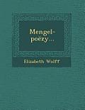 Mengel-Poezy...