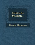 Oskische Studien...