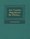 Les Contes Populaires Du Poitou...