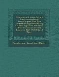 Hebreeuwsch-Nederduitsch Handwoordenboek: Voorafgegaan Van Eene Spraakkunstige Handleiding En Eene Lijst Van Woorden, Wier Stamwoorden Den Beginner Ni