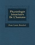 Physiologie L Mentaire de L'Homme