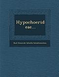 Hypochoerideae...
