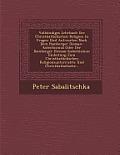 Vollst Ndiges Lehrbuch Der Christkatholischen Religion in Fragen Und Antworten Nach Dem Bamberger Di Cesan-Katechismus Oder Der Bamberger Di Cesan-Kat
