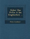 Ueber Das PR Fix a Im Englischen ...